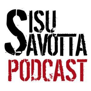 Sisusavottapodcast300