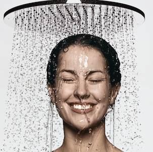 Kylma_suihku
